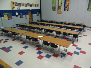 PLAINFIELD COMM SCHOOL PERSONAL PROPERTY AUCTION @ Plainfield Community Middle School | Plainfield | Indiana | United States