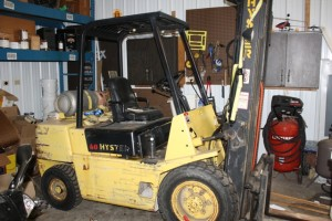 PUBLIC AUCTION - FRIDAY - MAY 29 - 10AM - PLAINFIELD @ Plainfield | Indiana | United States