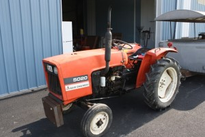 PUBLIC AUCTION - THURS - MAY 28 - 10AM - DANVILLE @ Danville | Indiana | United States