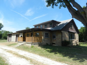 THREE RENTAL HOMES - GREAT INVESTMENT PROPERTY - 2.71 ACRES @ Plainfield | Indiana | United States