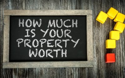 Big Decisions Call For Accurate Valuation Appraisals
