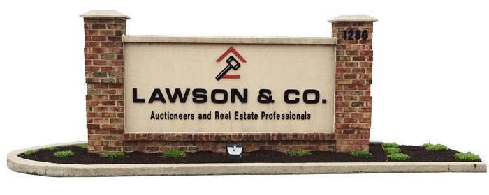 Contact LAWSON & CO. to talk about what needs to be done in preparation for selling a home.