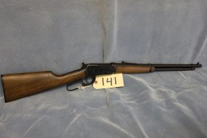 PUBLIC AUCTION - FIREARMS - VINTAGE COSTUME JEWELRY - COINS @ Lawson Auction Gallery | Danville | Indiana | United States