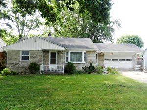 2 BEDROOM HOME - FULL BASEMENT - 2 CAR GARAGE @ Plainfield | Indiana | United States