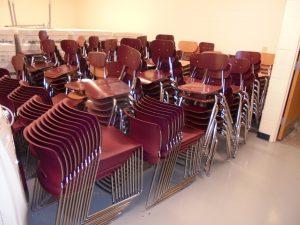 PLAINFIELD COMMUNITY SCHOOL CORPORATION - EQUIPMENT - SURPLUS SUPPLIES - AUTOMOBILE @ Plainfield Community School Corporation   Plainfield   Indiana   United States