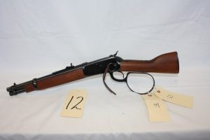 FIREARMS - DUCK HUNTING EQUIP - COINS - JEWELRY - DIAMONDS @ Lawson Auction Gallery | Danville | Indiana | United States