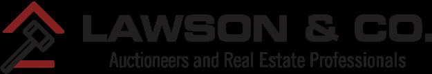 Lawson & Co.