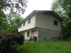 4 BEDROOM HOME - 0.46 ACRES - GREAT INVESTMENT PROPERTY! @ Mooresville | Indiana | United States