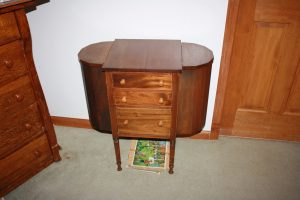 TWO DAY AUCTION! HOUSEHOLD & ANTIQUE FURNITURE - WESTERN COLLECTIONS - CHINA @ Bar-B-M Farm | Brownsburg | Indiana | United States