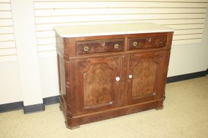 ANTIQUE, HOUSEHOLD & OFFICE FURNITURE & MUCH MORE! @ Lawson & Co. Auction Gallery | Danville | Indiana | United States