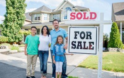 Buy Smart in a Seller's Market