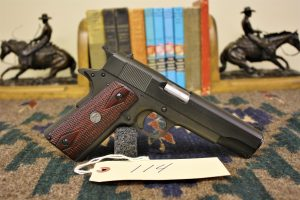 FIREARMS - KNIVES - AMMUNITION @ Lawson & Co. Auction Gallery | Danville | Indiana | United States