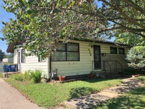 3 BEDROOM HOME - FULL BASEMENT - 2 CAR GARAGE @ Greencastle | Indiana | United States