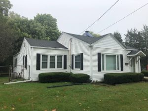 3 BEDROOM HOME - BASEMENT - GARAGE @ Southport | Indiana | United States